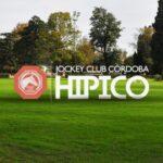 Background-Micrositio-Hípico-Jockey-Club-Córdoba-02-01-750x400